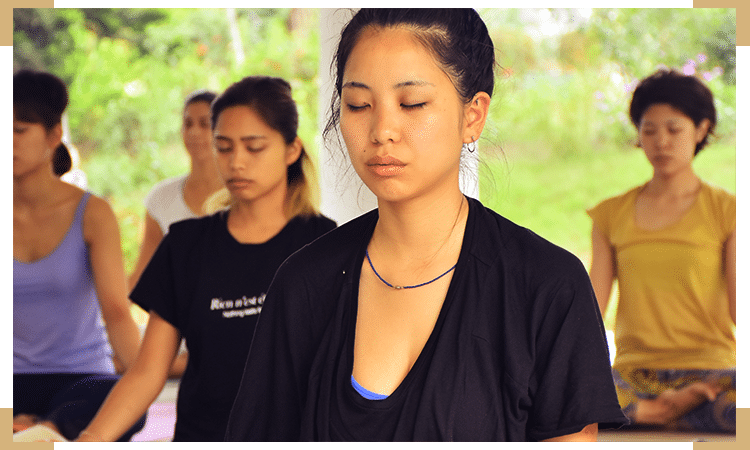 200-hour-yoga-teacher-training-in-rishikesh-india